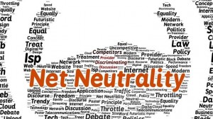 Telecom Operators Ask TRAI To Kill Net Neutrality; Want Differential Pricing Ban Lifted