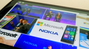 Nokia to Return Courtesy Microsoft's $350M Deal with HMD & FIH Mobile