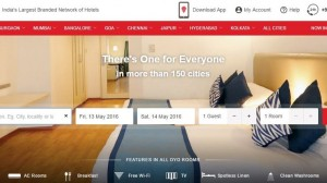Oyo Rooms Grows 15X YoY, Turns Profitable!