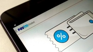 Paytm Partners With Wipro For Development of Their Core Banking Solution