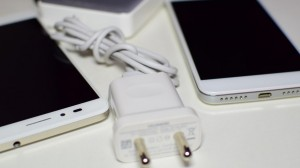Govt Slashes Import Duty on Smartphone Accessories; Will it Affect Domestic Production?