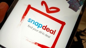 Snapdeal Partners with UrbanClap to Provide Household Services