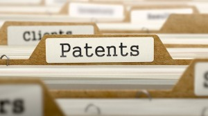 Government Amends Patent Rules; Cheaper & Quicker Patent Registrations For Startups in India