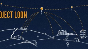 Govt Approves Project Loon Test for 4 days; Maharashtra & AP Chosen for The Pilot