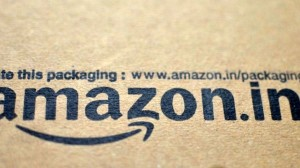 Amazon India Enters Classifieds Business; To Compete With Quikr, OLX