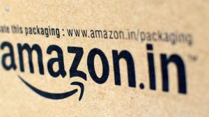 Amazon Rubs Salt on Flipkart Wounds, Reduces Seller Commission On Electronics To Boost Sales