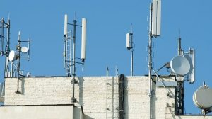 Spectrum Auction Approved; Could Fetch Govt Whopping Rs. 5.66 Lakh Crores. Bidding Starts From 1 Sept