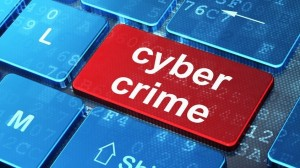 Cheating Is The Most Reported Cyber Crime In India; Maharashtra has Maximum Cases