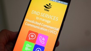 TRAI Launches 'DND Services' Mobile App to Block Pesky Callers!