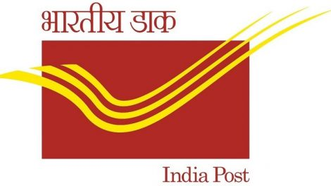 India Post Now Offers Your Photo, Business Logo Printed Postage Stamp For Rs. 12 Lakh