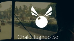 Jugnoo Launches Auto-Rickshaw Sharing Service; Uber Expands uberPOOL to 3 New Cities