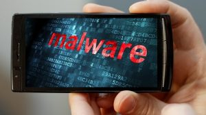 Beware! 90% of Android Devices May Be Affected by Deadly 'GODLESS' Mobile Malware