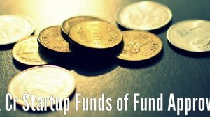Rs 10,000 Cr Fund of Funds For Indian Startups Approved; Will Generate 18 Lakh Jobs
