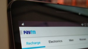 Paytm Payments Banks Will Launch By November; Targets 20 Crore Accounts In a Year