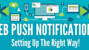 Setting Up Web Push Notifications: The Right Way