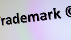 Are Trademarks Important? How Useful is a Trademark for a Startup?