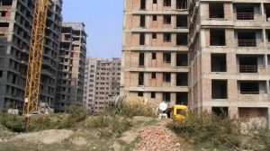 Home Buyers Rejoice! Govt to Make Builders Pay 11% Interest For Delayed Projects!