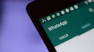 WhatsApp Hits 100 Million Voice Calls Per Day; Telcos Under Distress?