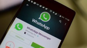 Obtain Signed FIR Copies on Whatsapp Within Hours, Says Maharashtra Police
