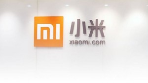 Xiaomi Smartphones May Not Come Cheap Anymore!