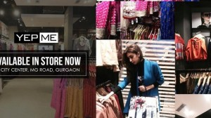 From Online to Offline? Yepme To Open 400 Brick & Mortar Stores in this Fiscal