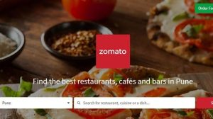 Zomato Launches 'Project Warp' to Tackle Fake & Biased Reviews!