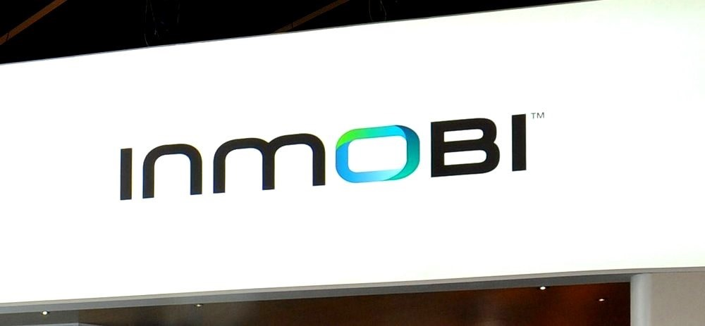 InMobi Fined $950K by FTC For Tracking Consumer Location Without Permission!