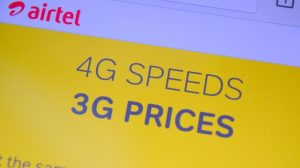 Airtel & Idea Slash Mobile Data Prices by Nearly 50% to Counter Reliance Jio
