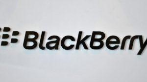 BlackBerry Bringing 3 Android Phones Neon, Argon & Mercury This Season