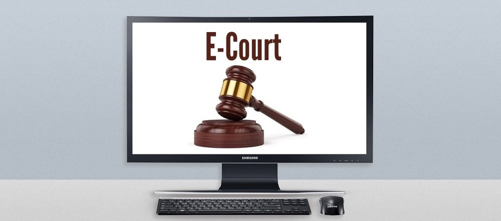 E-Court in Hyderabad