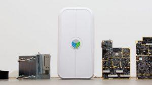 Facebook Unveils OpenCellular: An Open Source Wireless Platform