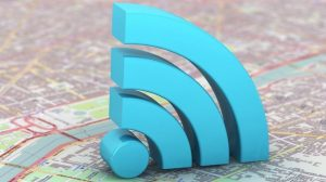 TRAI Strongly Pitches For WiFi Based Internet Access Pan-India; Recommends 2p/MB Fare