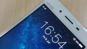 Vivo V3 Detailed User Review: Poor Man's iPhone