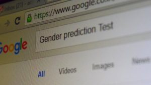 Supreme Court Slams Google, Yahoo, Microsoft For Promoting Gender Tests; Orders Immediate Ban On Such Ads