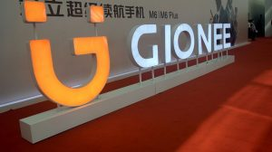 Gionee Marathon M6 & M6 Plus Launch