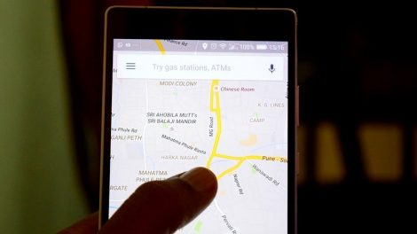 Google Maps Embrace Crowdsourcing; Billions Of Users Can Now Edit Maps, Insert Suggestions & Approve Changes