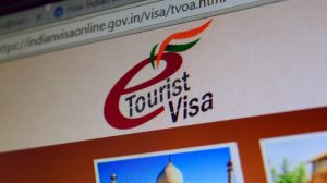 Indian E-Visa Facility to Be Extended to 36 More Countries