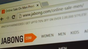 Jabong Is Up For Sale - 3 Reasons Why Alibaba, Myntra, Abof & Future Group Are Bidding Hard For it