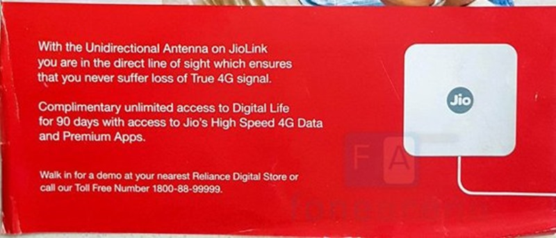 JioLink WiFi Preview Offer-001