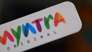 Myntra's Offline Push: 1st Physical Store To Open In next 90 Days; Collaboration With Retail Stores For Faster Returns
