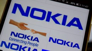 Two New Nokia Android Smartphones Surface in Leaks; to be priced between $400-$500