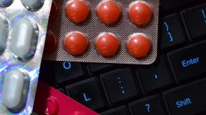 ECommerce Industry Encouraging Drug Abuse In India: NCB
