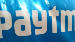 Paytm Starts Offering Unsecured Loans To Kirana Stores and Auto Drivers