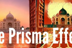 Prisma App Now Available For Android! Is it the Most Disruptive Image Effects App?