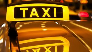 Govt. Strikes Back - Asks Uber/Ola To Use Taxi Meters, Not GPS; Is Protectionism Going Too Far?