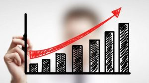 6 Important Metrics You Must Track To Grow Your SaaS Startup