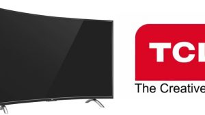 TCL Launches 4 UHD & FHD LED TVs in Indian Market Starting at Rs. 13,990 Available Exclusively on Amazon