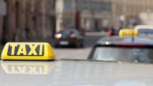 Kerala Follows Delhi and Karnataka, Formulates Strict Rules for Cab Aggregators