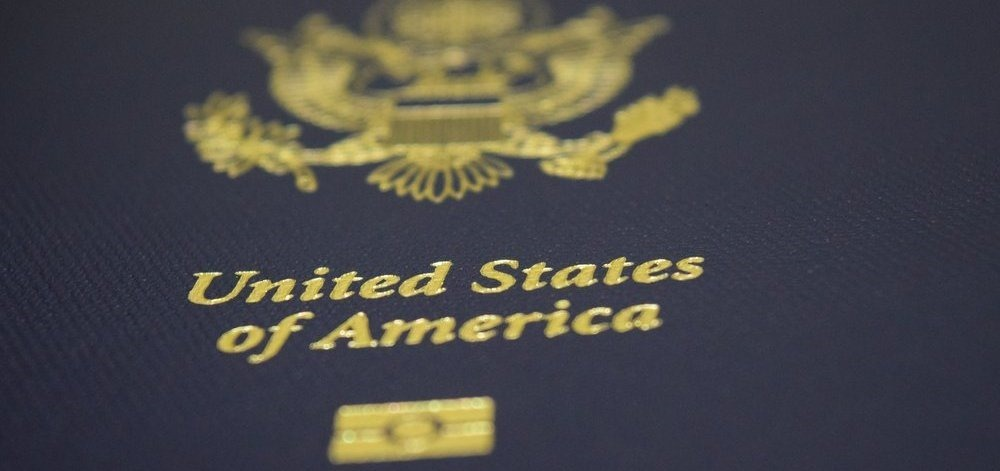 US Senators Introduce Bill to Stop H-1B, L1 Visa Hiring; End Of American Dream For Many?