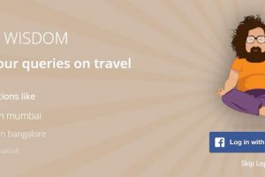 ixigo Launches ixibaba, A Chatbot That Will Answer All Your Travel Queries